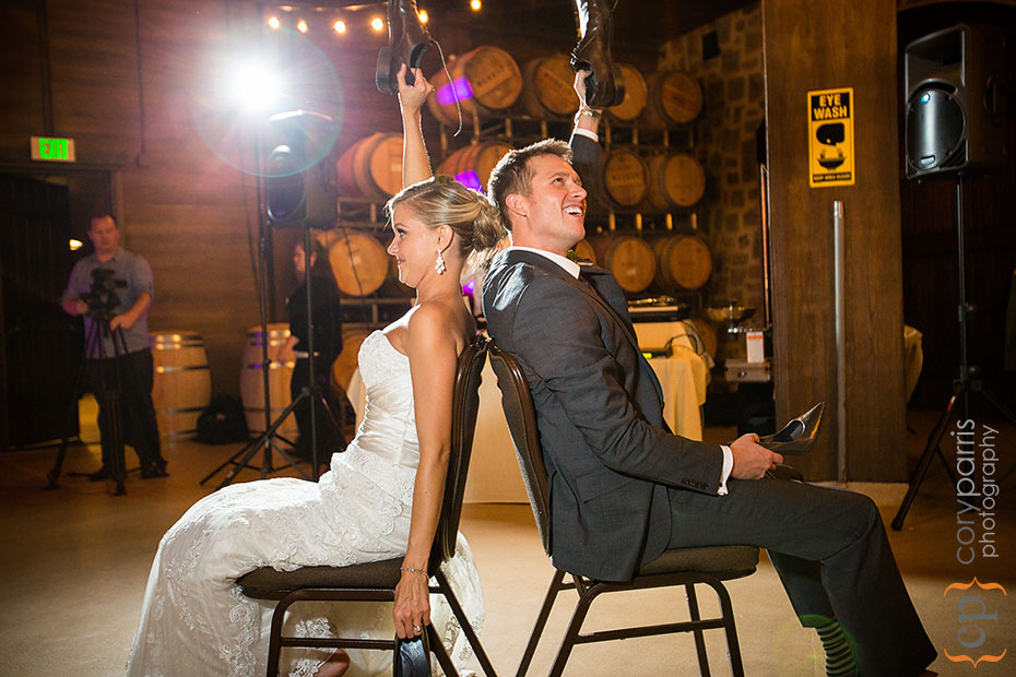 24-swiftwater-cellars-wedding