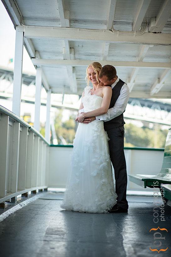 25-seattle-wedding-photography