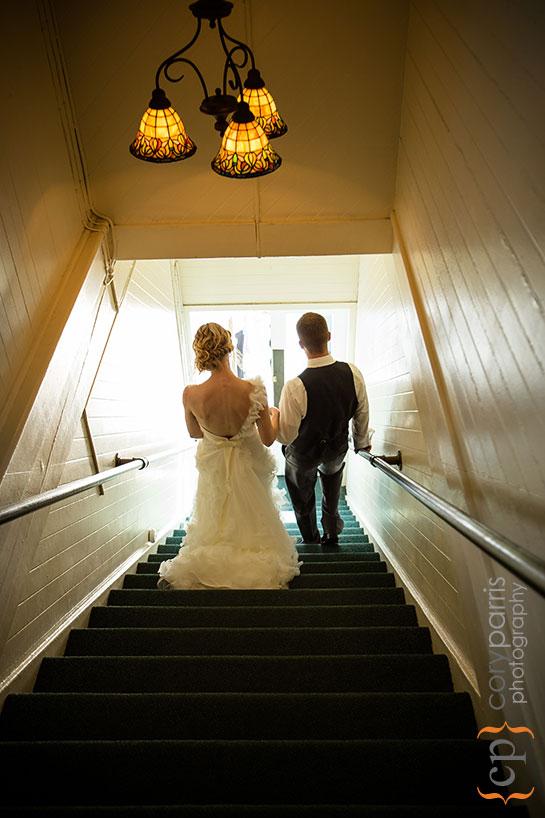 26-seattle-wedding-photography