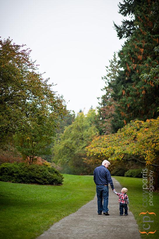 08-seattle-family-portraits