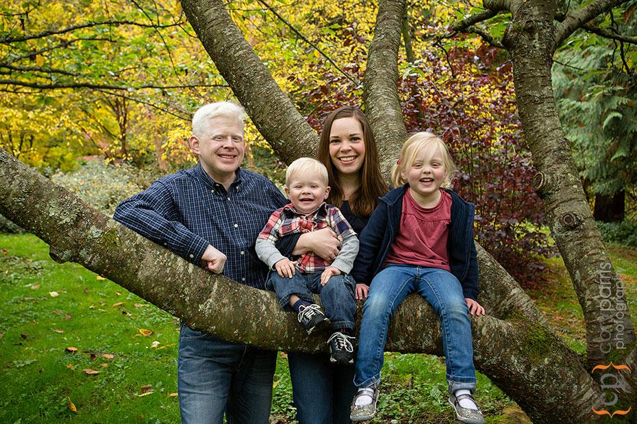19-seattle-family-portraits