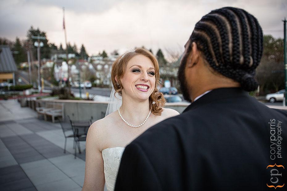 006-rosehill-community-center-wedding