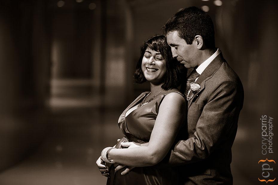 006-seattle-courthouse-wedding