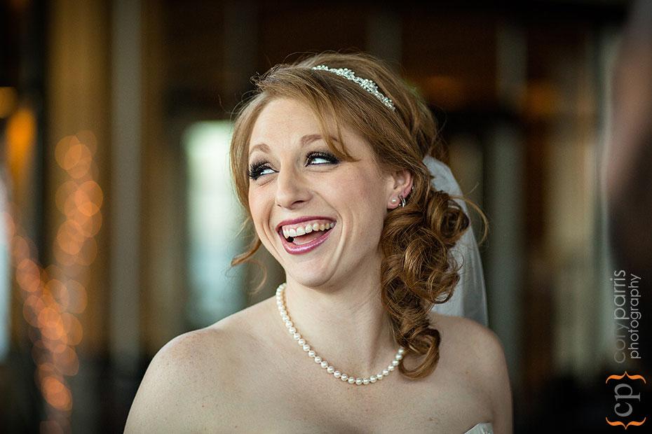 007-rosehill-community-center-wedding