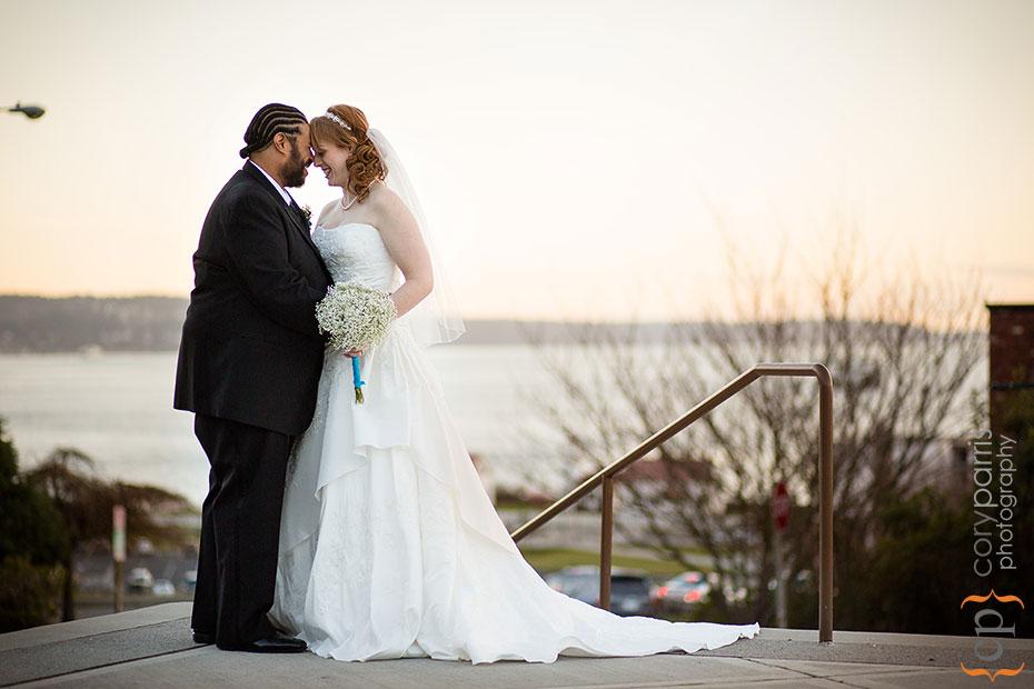 009-rosehill-community-center-wedding