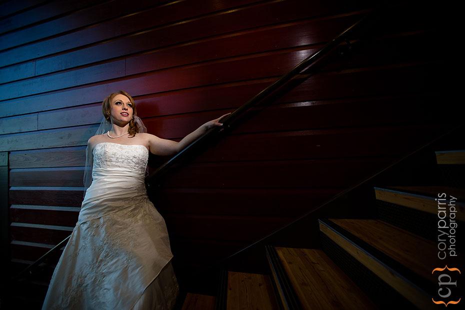 011-rosehill-community-center-wedding