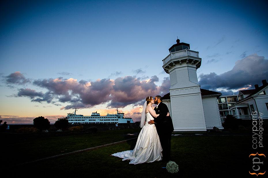 012-rosehill-community-center-wedding