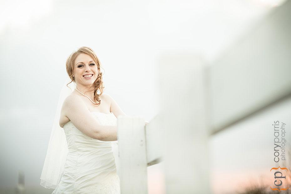 013-rosehill-community-center-wedding