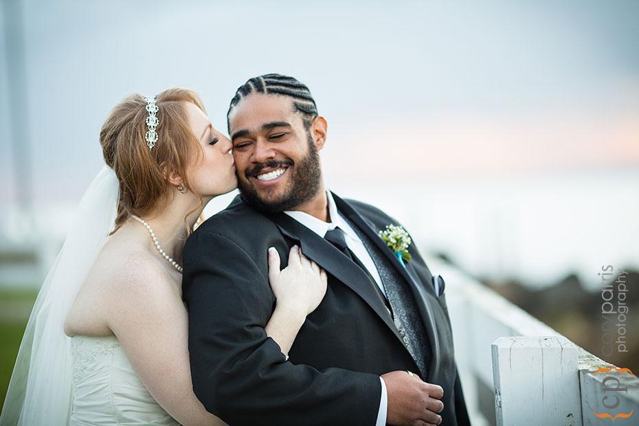 014-rosehill-community-center-wedding