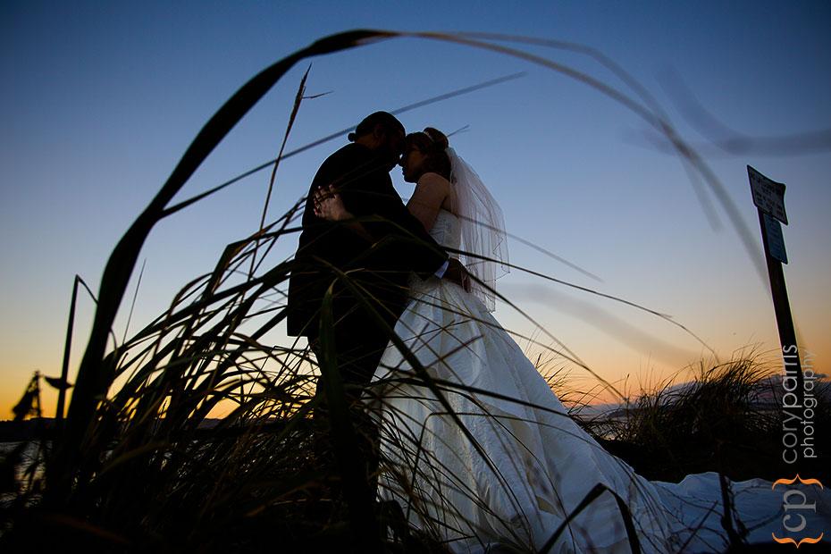 015-rosehill-community-center-wedding