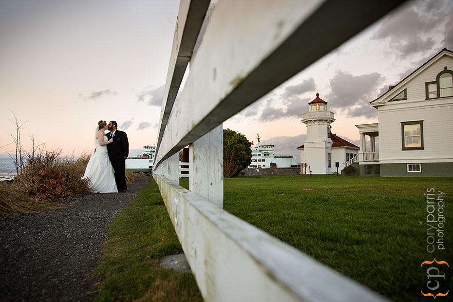 016-rosehill-community-center-wedding