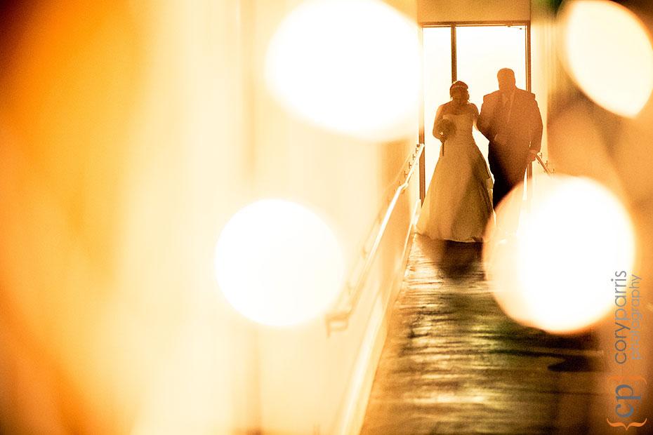 021-rosehill-community-center-wedding