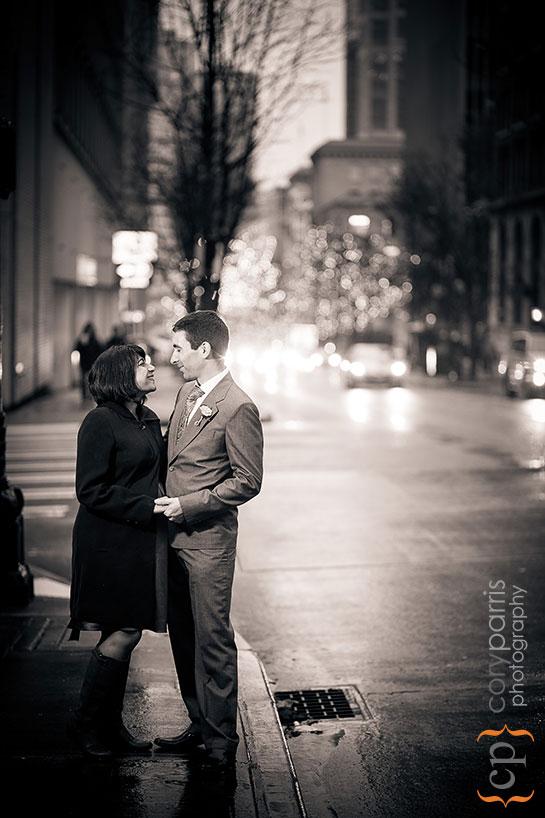 021-seattle-courthouse-wedding