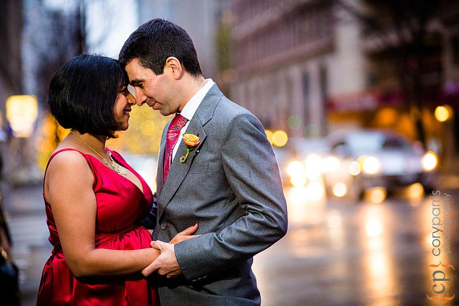 022-seattle-courthouse-wedding