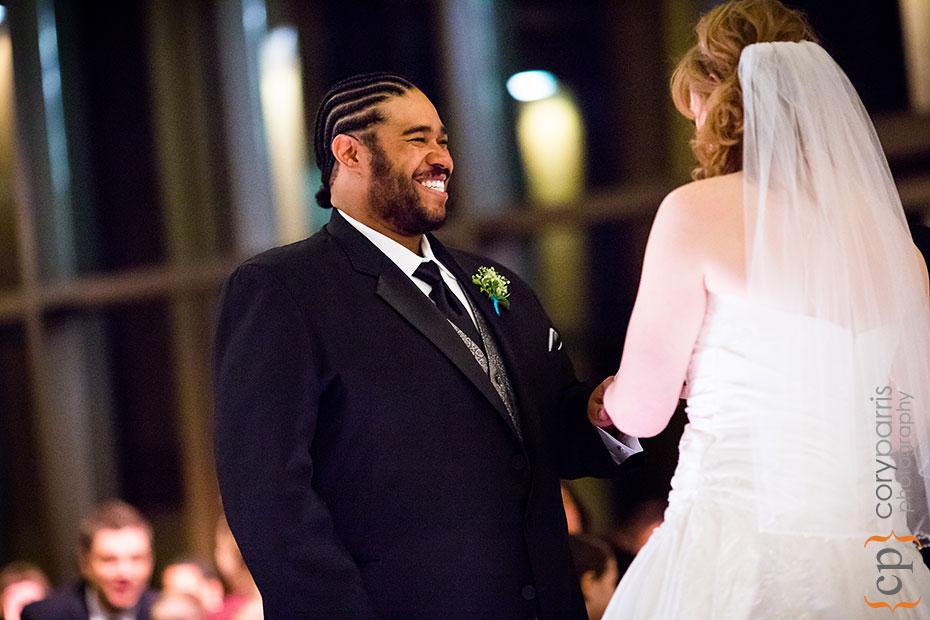 023-rosehill-community-center-wedding