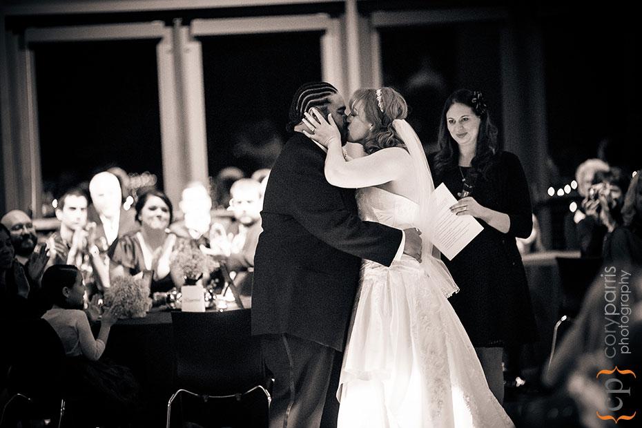 025-rosehill-community-center-wedding