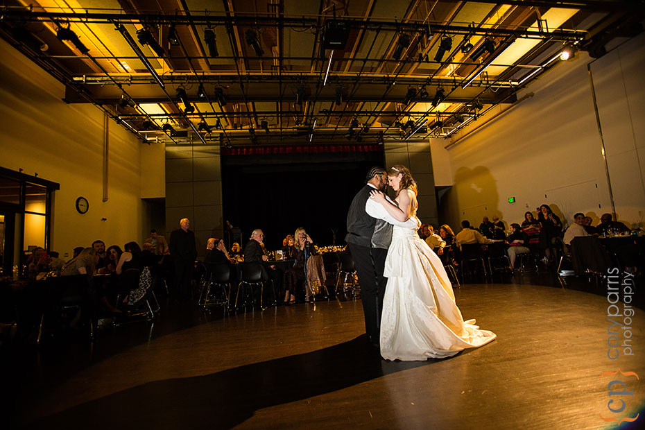 032-rosehill-community-center-wedding