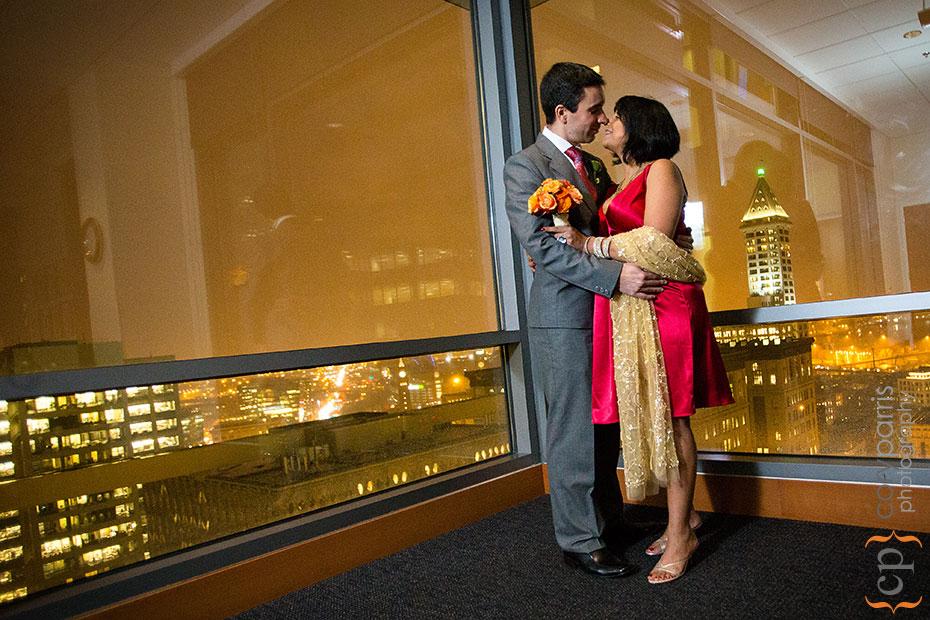 032-seattle-courthouse-wedding