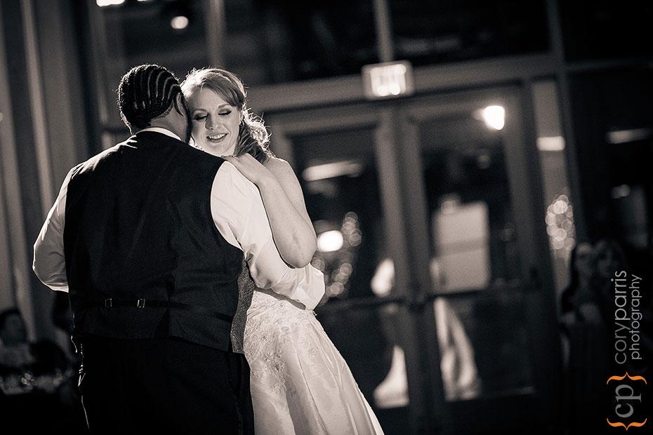 033-rosehill-community-center-wedding
