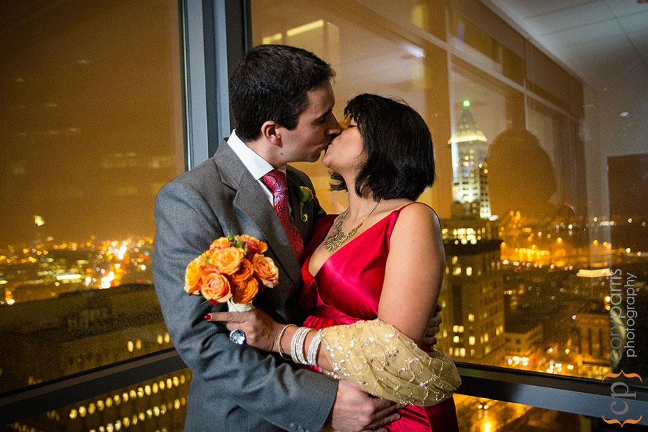033-seattle-courthouse-wedding