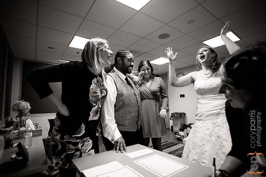 035-rosehill-community-center-wedding