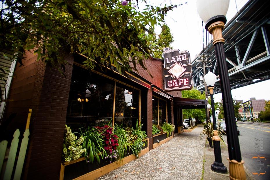 lake-union-cafe-seattle-wedding-photography-001
