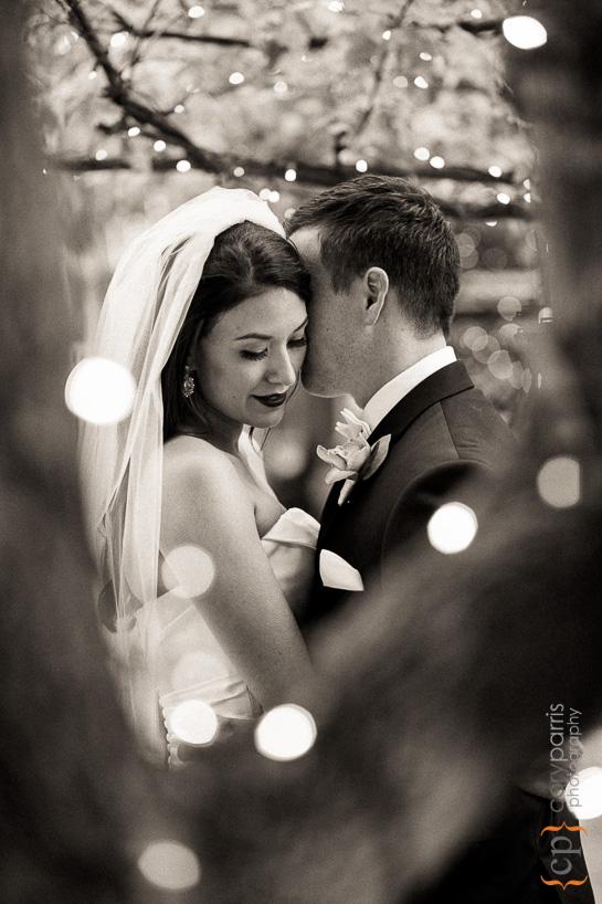 lake-union-cafe-seattle-wedding-photography-022
