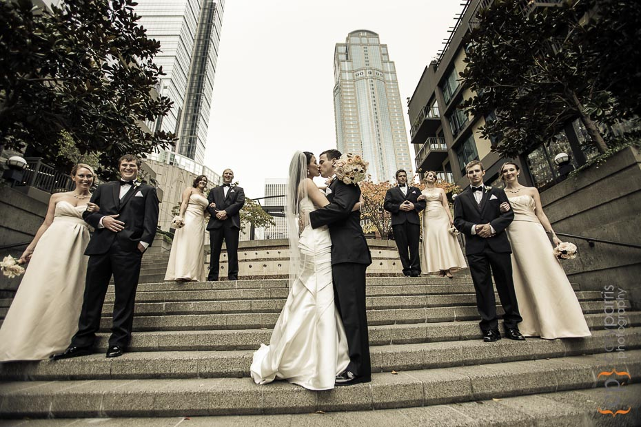 lake-union-cafe-seattle-wedding-photography-024