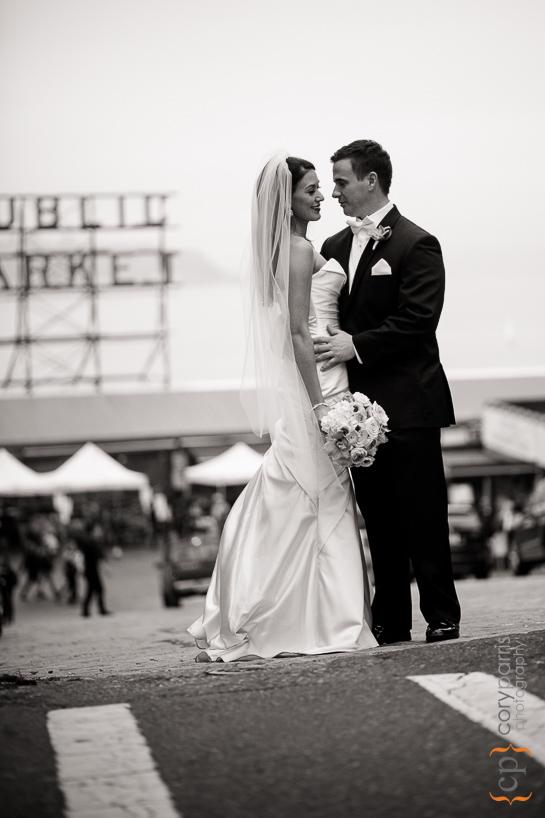 lake-union-cafe-seattle-wedding-photography-027