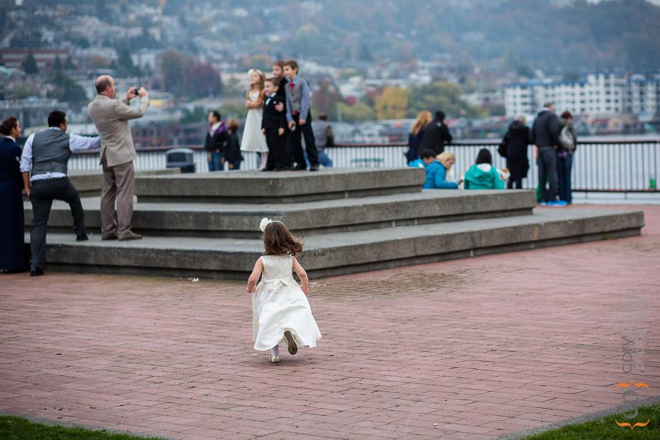 lake-union-cafe-seattle-wedding-photography-028
