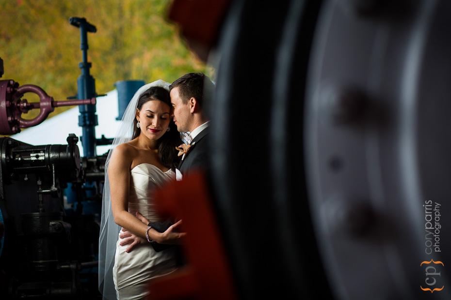 lake-union-cafe-seattle-wedding-photography-030
