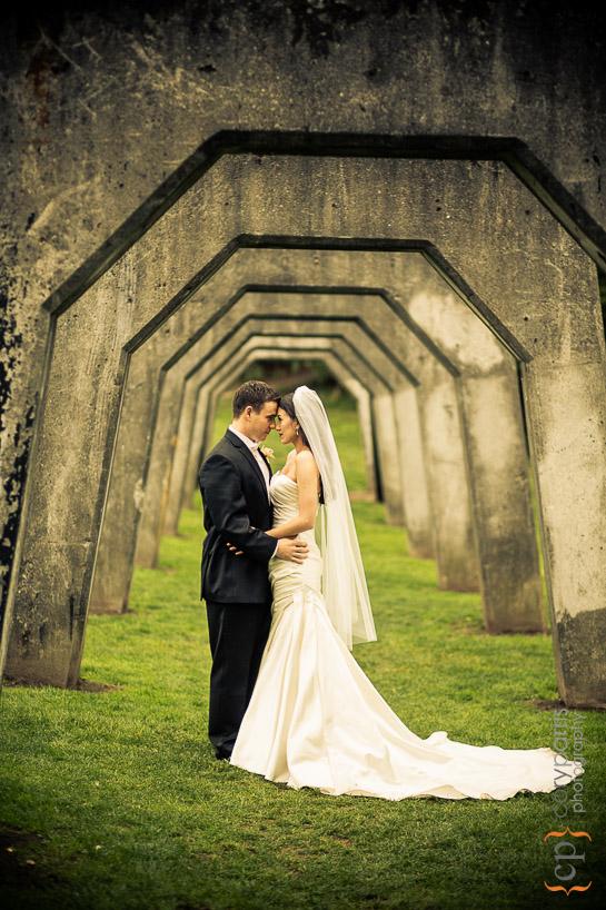 lake-union-cafe-seattle-wedding-photography-031