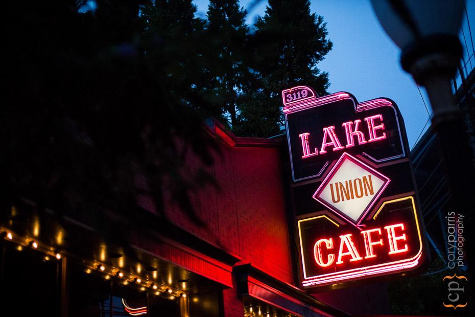 lake-union-cafe-seattle-wedding-photography-033
