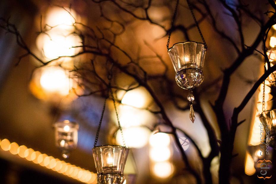 lake-union-cafe-seattle-wedding-photography-034
