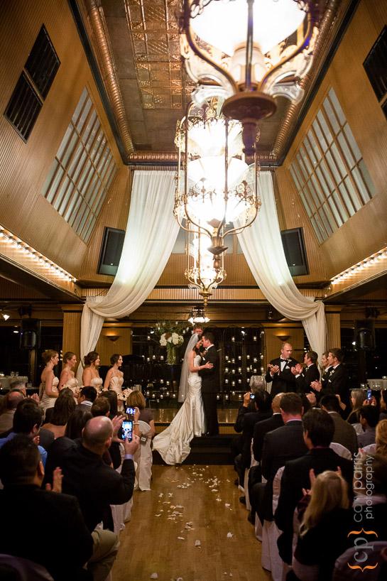 lake-union-cafe-seattle-wedding-photography-038