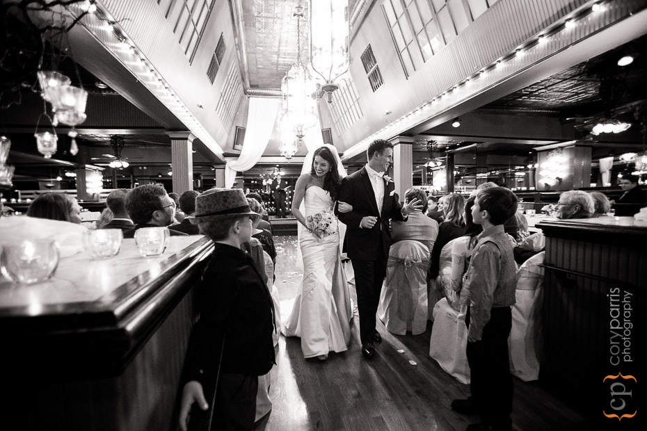 lake-union-cafe-seattle-wedding-photography-039