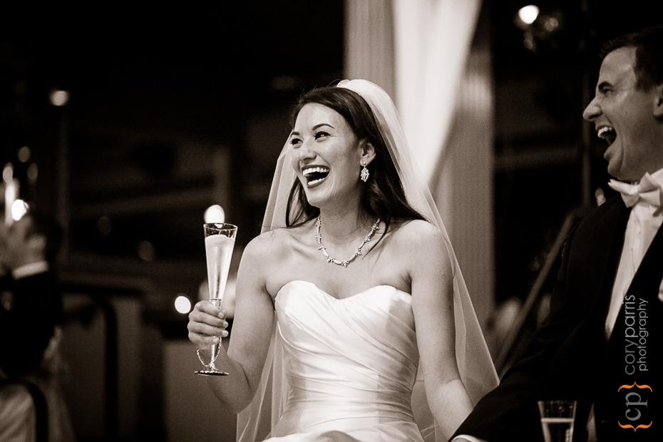lake-union-cafe-seattle-wedding-photography-045
