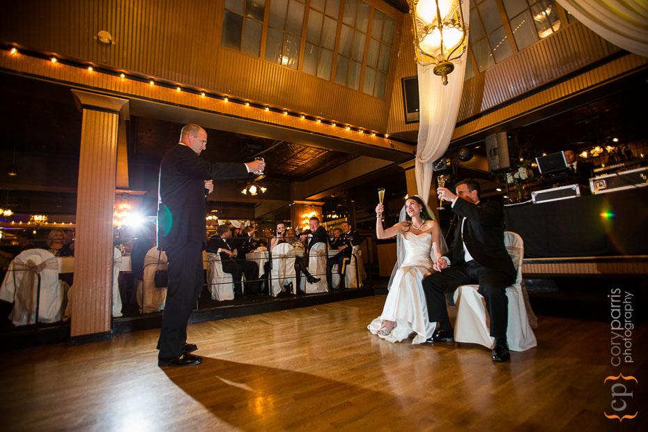 lake-union-cafe-seattle-wedding-photography-046