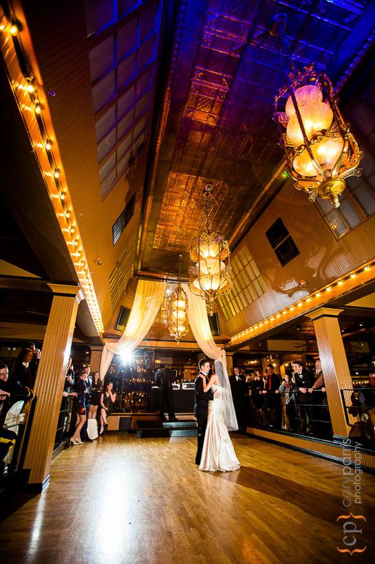 lake-union-cafe-seattle-wedding-photography-050