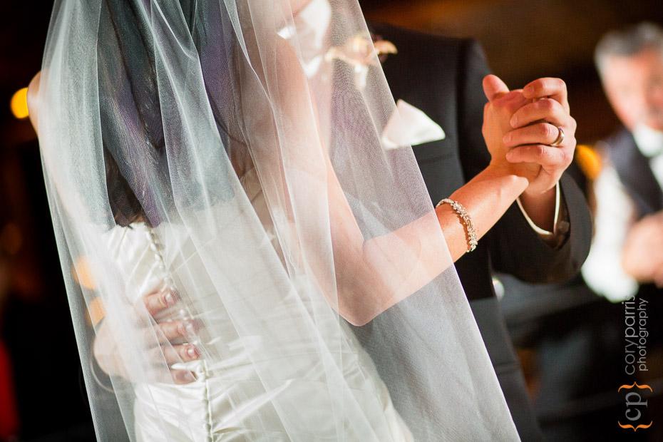 lake-union-cafe-seattle-wedding-photography-052