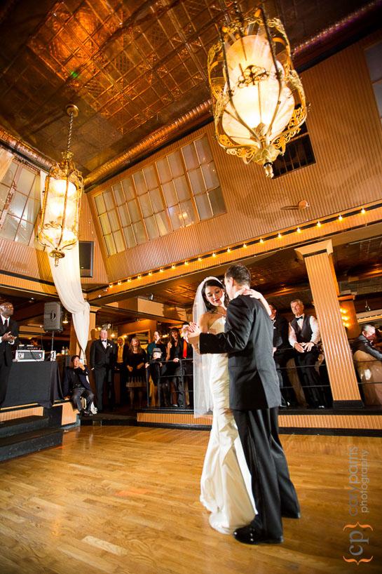lake-union-cafe-seattle-wedding-photography-054