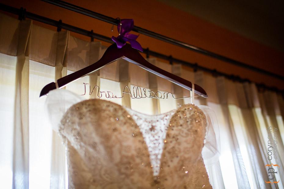 willows-lodge-wedding-002