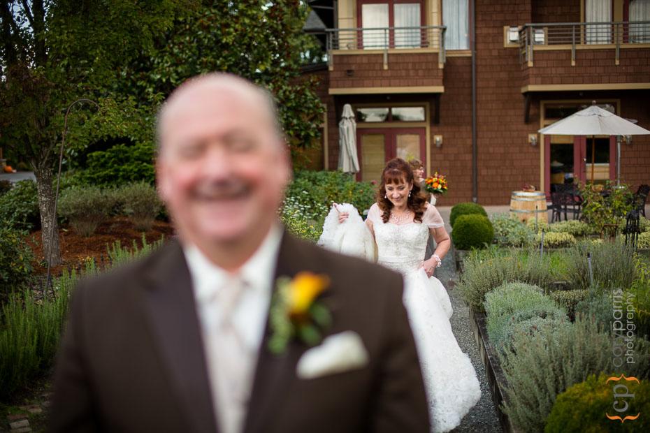willows-lodge-wedding-005