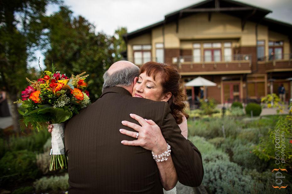 willows-lodge-wedding-007