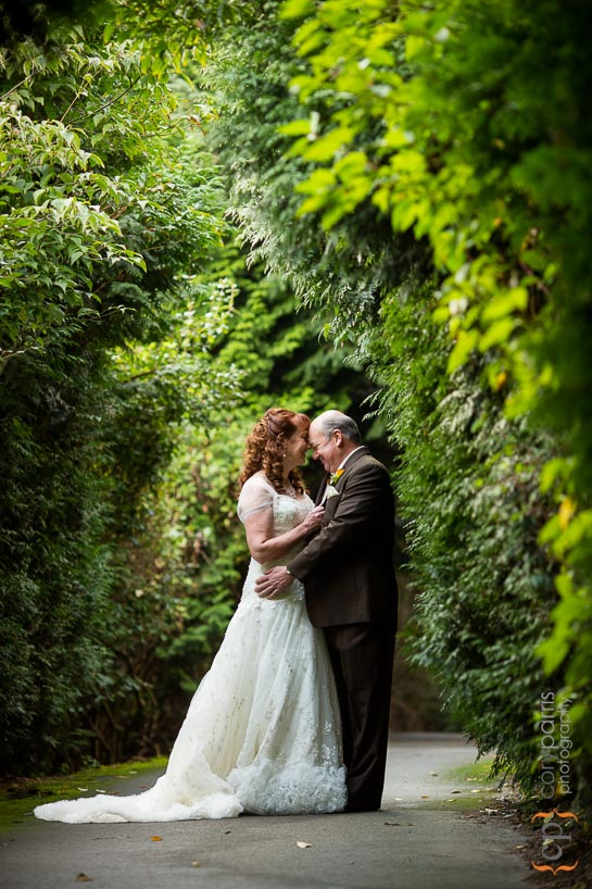 willows-lodge-wedding-009