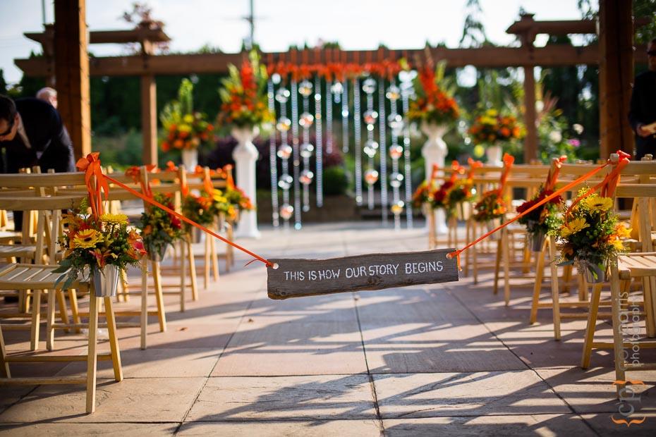 willows-lodge-wedding-016