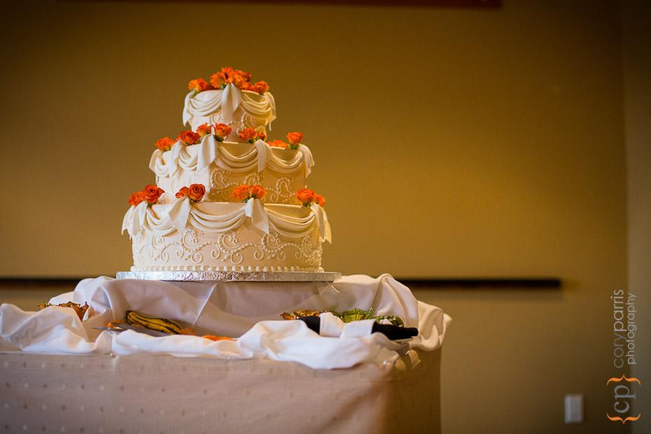 willows-lodge-wedding-021