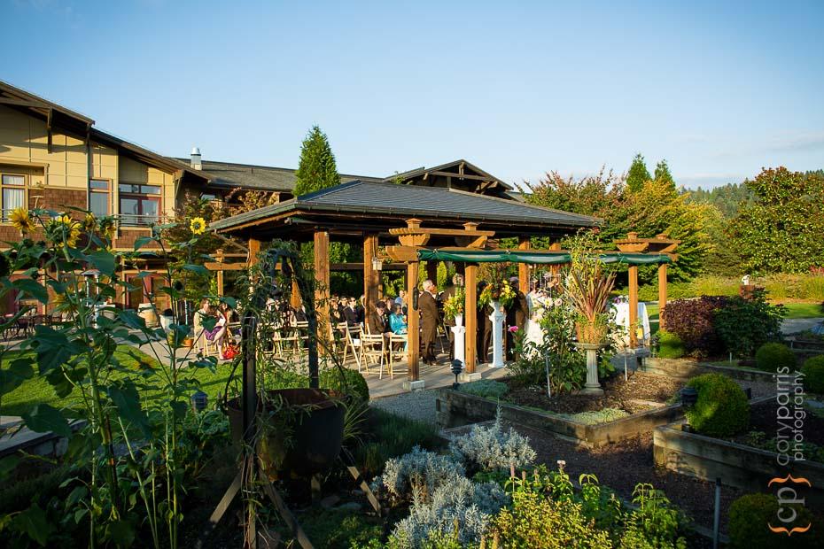 willows-lodge-wedding-024