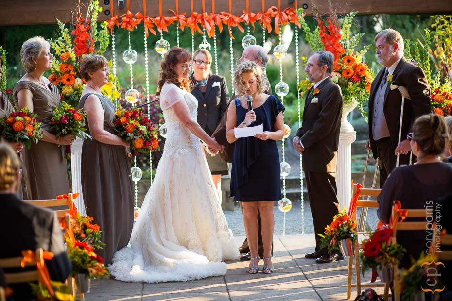 willows-lodge-wedding-025