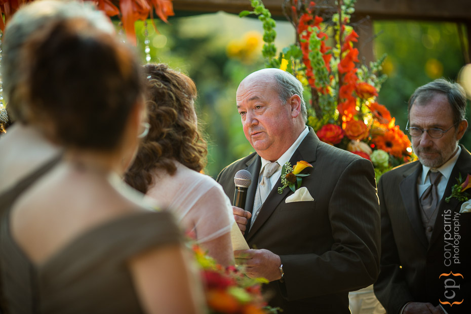 willows-lodge-wedding-027